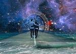 SciFi Star Gate