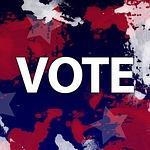 Vote Splatter